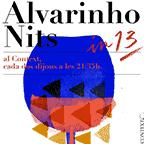 50a Alvarinho Nits Context Girona