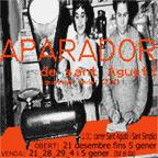 Llibres Artesans a L'Aparador 2013