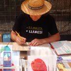 Servei Escriptor Artesà de Llibres Artesans
