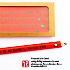 Estoig llapis d'aforismes curts en català