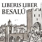 Liberis Liber Besalú