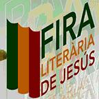 Llibres Artesans a la Fira Literària