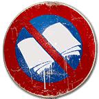 Fira del Llibre Prohibit Llagostera