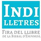 Llibres Artesans a la Fira Indilletres