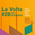 La Volta #28: art i artesania