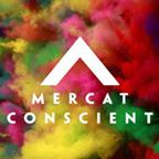 Mercat Conscient de Manresa