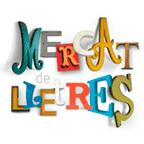Llibres Artesans al Mercat de Lletres 2017