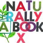 Llibres Artesans al 10è Festival del Llibre d'Artista i la Petita Edició