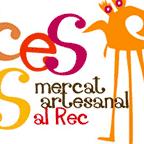 Mercat Peces Puces