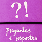 quadern Preguntes Respostes