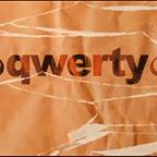 Llibres Artesans QWERTY BTV