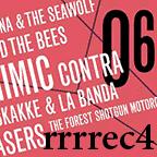 rrrrec Festival Igualada 2014