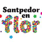 Llibres Artesans a Santpedor en Flor hivern 2017