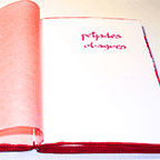 poemari trilogia sant jordi