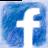 Facebook Llibres artesans
